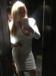 Alina, 34  , Saint Petersburg