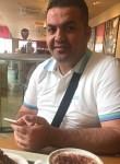 saimon, 37  , London