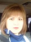 Tatyana, 29  , askiz