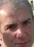Mauro, 48  , Salo