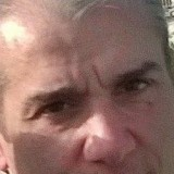 Mauro, 50  , Salo