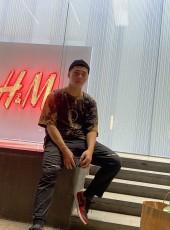 Thuận, 19, Vietnam, Hanoi