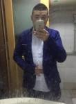老公, 23  , Yichang