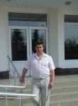 sergey, 50, Luhansk