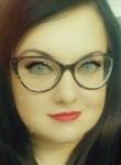 Tatyana, 32, Yelets