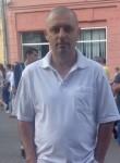 Roman, 43, Ivano-Frankvsk