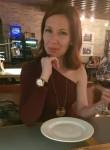 Elizaveta, 35, Moscow