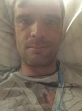Rossmann, 41, Germany, Forst