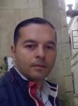 Ramil, 40  , Baki