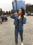Anastasiya, 18  , Horlivka