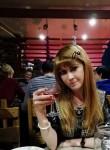 Kristina , 30  , Arsenev