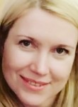 Tatyana, 45, Moscow