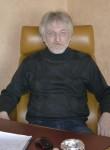 Vadim, 58  , Aramil