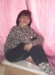 Lyudmila, 49  , Ivanovo