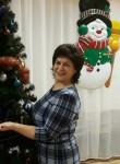 svetlana, 50  , Yekaterinburg
