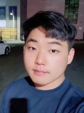 Dk7348, 23, Republic of Korea, Ulsan