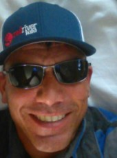 Nick, 49, United States of America, Blythe