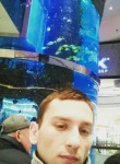 Anton, 25 лет, Москва