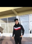 Emre, 23, Osmancik