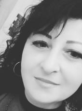 Марина, 43, Ukraine, Kharkiv