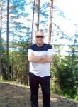 Vitaliy, 35  , Vychegodskiy