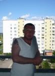 palag34, 44  , Serpukhov