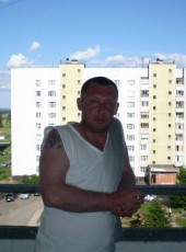 palag34, 46, Russia, Serpukhov