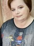 Savelova Liliya, 54  , Ulyanovsk