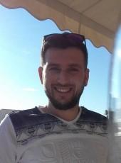 Fredi, 29, Albania, Durres