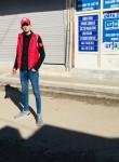 Hamza, 21, Ceylanpinar