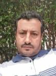 Essam, 42  , Sanaa
