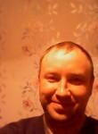 Nikolay, 34  , Vizinga