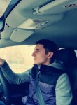 Dmitriy, 25, Orenburg