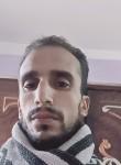احمد, 30, Cairo