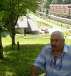 Tamaz  Kikvidze