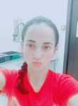 Aelita, 24  , Gornoye Loo