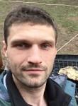 Lenard, 32  , Priyutovo