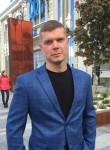 Andrey , 40, Yekaterinburg