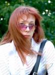 Yulya, 42  , Kiev