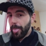 Alex, 25  , Belvedere Marittimo