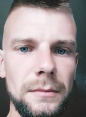Ogil, 24, Ukraine, Svitlovodsk