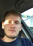 Vadim, 26  , Tulchin