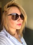 Alyenka, 26, Rimini