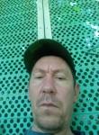 Nikolay Turlov, 45, Armavir