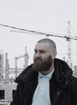 Dmitriy, 24, Adler