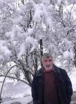 Yashar, 65  , Baku