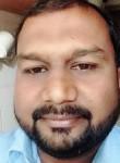 Muhammad Naeem, 36  , Al Ain
