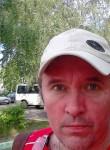 Юрий, 50 лет, Лосино-Петровский