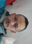 Fernando, 33  , Naucalpan de Juarez
