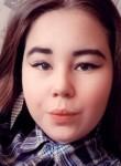Dasha, 18  , Kostanay